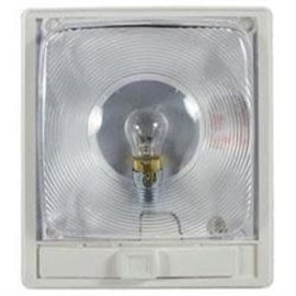 Arcon Economy Single Optic Light