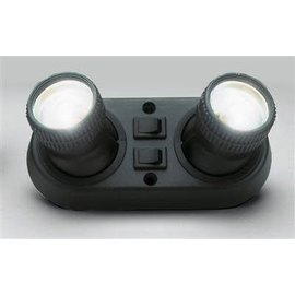 AP Products AP Products Double Euro Light