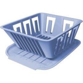 Valterra Blue Mini Dish Drainer