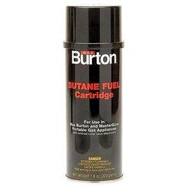 Max Burton Max Burton Butane 7.8oz