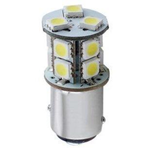 Mings Mark 1157 LED 170 Lumens 2 pack