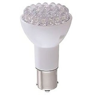 Mings Mark 1383 LED Bulb 150 Lumens