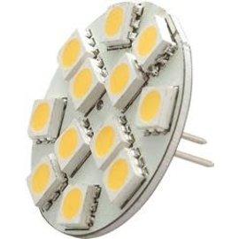 Mings Mark G4 LED Bulb 150 Lumens