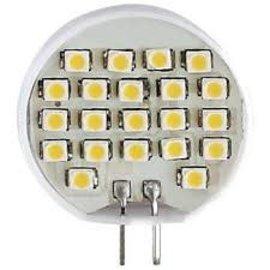 Mings Mark G4 LED Bulb Vertical 90 Lumens