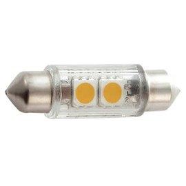 Mings Mark 211 LED Bulb 2 pack 25 Lumens