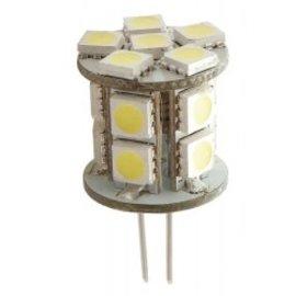 Mings Mark G4 LED Tower Bulb 250 Lumens