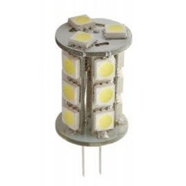 Mings Mark G4 LED Tower Bulb 200 Lumens