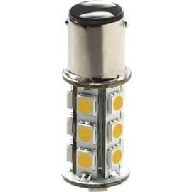 Mings Mark 1076/1142 LED Bulb 250 Lumens