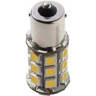 Mings Mark 1156/1141 LED Bulb 330 Lumens