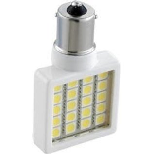 Mings Mark 1156/1141 LED per pk 260 Lumens