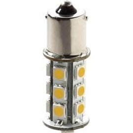 Mings Mark 1156/1141 LED 1 per pk 250 Lumens