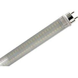 "Mings Mark T8 18"" LED Bulb 500 Lumens"