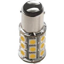 Mings Mark 1076/1142 LED 330 Lumens