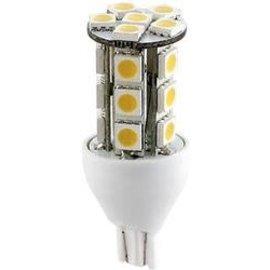 Mings Mark 921 LED Bulb 250 Lumens
