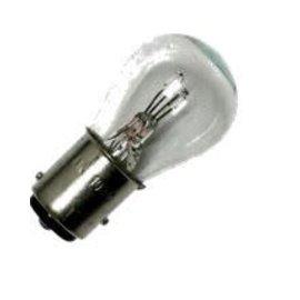 Speedway 1034 Bulbs 2 Per Cd