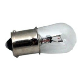 Camco 1003 Bulbs 2 Per CD