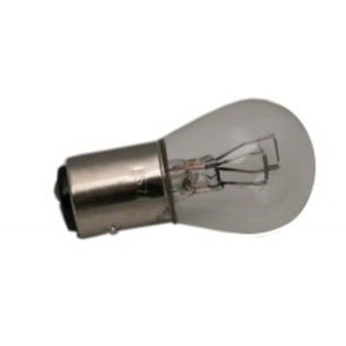 Camco 1157 Bulbs 2 per card