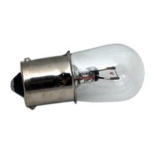 Camco 1076 Bulbs 2 Per Cd