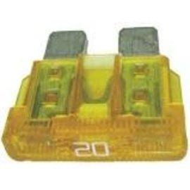 Bussman ATC 20 Amp Fuse 5pk