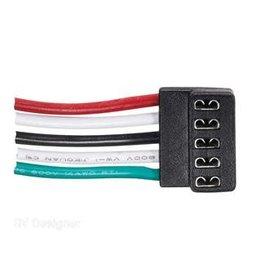 RV Designer RV Designer Switch Harness