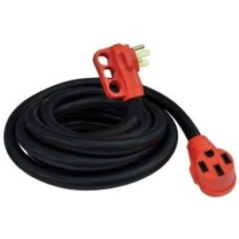 Valterra 50 Amp Extension Cord 30'