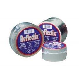 "Reflectix 2"" X 30' Foil Tape"
