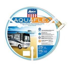 """Apex 1/2"""" x 25' Apex Water Hose"""