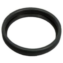 Thetford Aqua Magic IV Blade Seal Kit