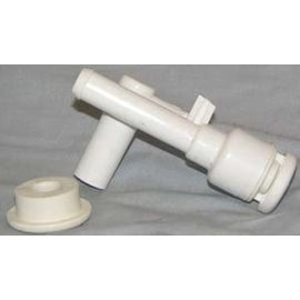 Sealand Vacuum Breaker Kit