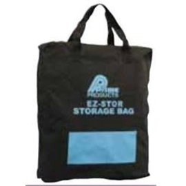 Prime Products All Purpose Storage Bag