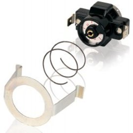 Atwood Adjustable Thermostat Control Kit