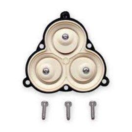 Shurflo Shurflo Lower Housing/ Diaphragm kit