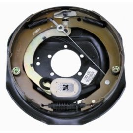 "AP Products 12"" Electric Brake Left Hand"