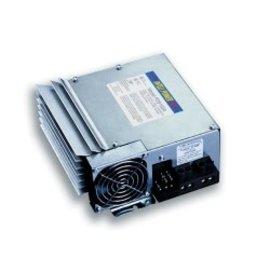 Progressive Dynamics Inteli Power 60 Amp 9100 Series