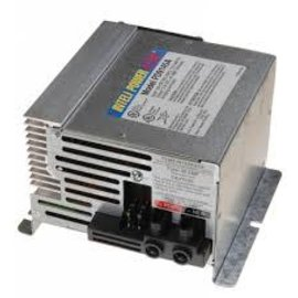 Progressive Dynamics Inteli Power 45 Amp 9100 Series