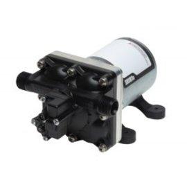 Shurflo 110 Volt Water Pump