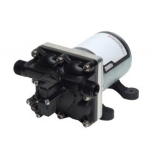 Shurflo Shurflo 12 Volt Demand Pump