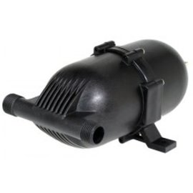 Shurflo Shurflo Accumulator Tank
