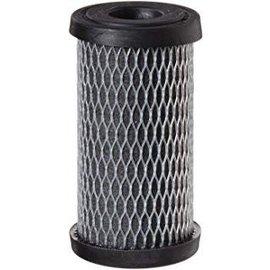 Shurflo C2 Short Carbon Water Filter