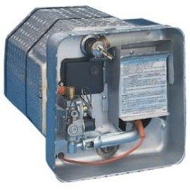 Model SW6D LP Gas W/ Direct Spark Ignition