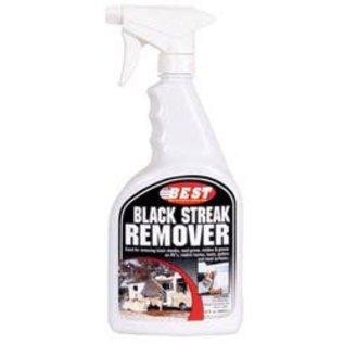 Best Black Streak Remover, 32 Oz