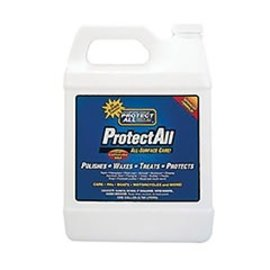 Protect All Protect All - Surface Care Gallon