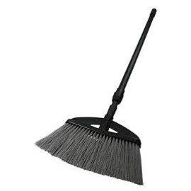 Carrand Hoppy  Expandable Broom