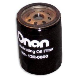 Onan Oil Filter Emerald III, Emerald Plus NHE, Marquis NHM