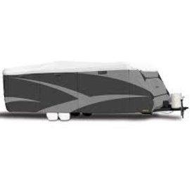 Adco Adco All Season RV Cover TT 26' to 28' 6""