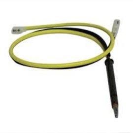 Dometic Dometic Thermocouple