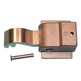 A&E by Dometic A&E Rafter Arm Slider Assembly