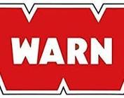 Warn Winch