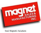 Magnet Sales
