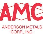 Anderson Metals